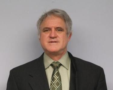 Terry Kaiser